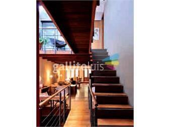 http://www.gallito.com.uy/hermosa-casa-tipo-reciclaje-en-excelente-zona-inmuebles-12749336