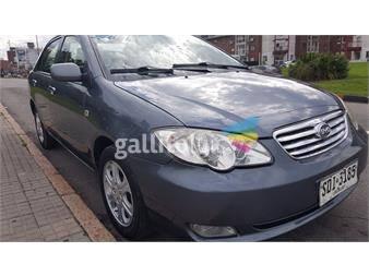 http://www.gallito.com.uy/f3-automatico-full-unico-dueño-excelente-autos-12760289