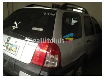 http://www.gallito.com.uy/adventure-week-end-excelente-estado-unico-dueño-autos-12768579