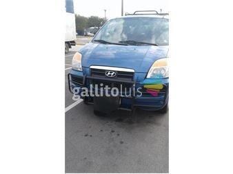 http://www.gallito.com.uy/hyundai-h1-furgon-vidriado-autos-12768931