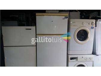 http://www.gallito.com.uy/tecnico-de-heladeras-y-lavarropas-diversos-12767186