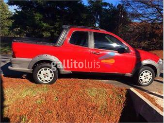 http://www.gallito.com.uy/camioneta-fiat-strada-working-unico-dueño-autos-12773539