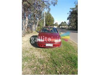 http://www.gallito.com.uy/palio-del-97-con-aire-detalles-chapa-nafta-anda-muy-bien-autos-12784108