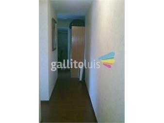 http://www.gallito.com.uy/muy-buena-planta-para-entrar-malvin-con-jardin-natural-inmuebles-12791568