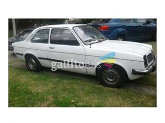 http://www.gallito.com.uy/chevette-motor-hecho-a-nuevo-14000km-autos-12791637
