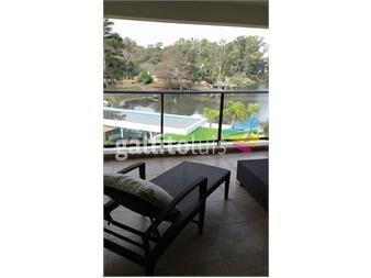 http://www.gallito.com.uy/espectacular-a-orillas-del-lago-inmuebles-12791690