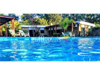 http://www.gallito.com.uy/punta-del-este-portezuelo-gran-piscina-climatizadaozono-inmuebles-12794915