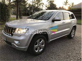 http://www.gallito.com.uy/jeep-grand-cherokee-limited-36-oportunidad-uss-56900-autos-12810435