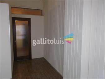 http://www.gallito.com.uy/ideal-inversor-alquilado-cgn-excelente-renta-inmuebles-12819450