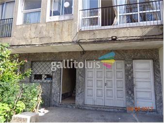 http://www.gallito.com.uy/edificio-de-8-unidades-en-prado-inmuebles-12819575