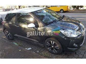 http://www.gallito.com.uy/citroën-ds3-12-28000-km-2015-autos-12832258