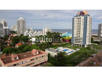 http://www.gallito.com.uy/vendo-apto-2-dorm-1-baño-100-mts-mar-vista-reciclado-inmuebles-12840165