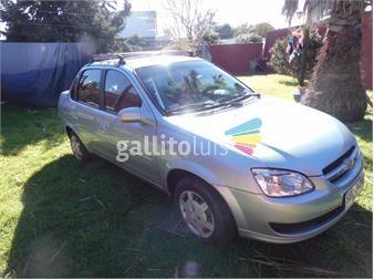 http://www.gallito.com.uy/chevrolet-corsa-classic-autos-12842325
