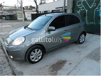 http://www.gallito.com.uy/nissan-march-extra-full-autos-12844194