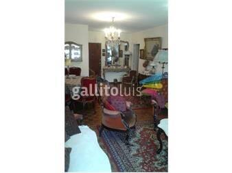 http://www.gallito.com.uy/udss235000-muy-buen-dpto-excente-seguridad-inmuebles-12850749