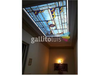 http://www.gallito.com.uy/casa-de-epoca-en-buen-estado-cerca-de-todo-inmuebles-12858568