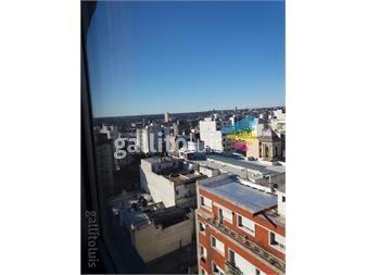 http://www.gallito.com.uy/hermoso-apartamento-con-cochera-inmuebles-12860540