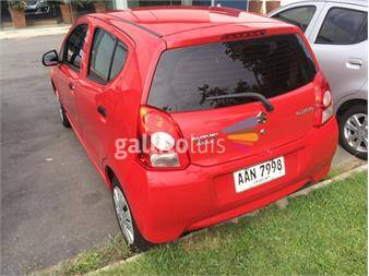 http://www.gallito.com.uy/suzuki-celerio-economico-buen-estado-y-precio-como-nuevo-12867392