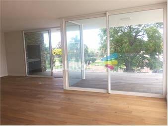 http://www.gallito.com.uy/venta-apto-3-dorm-estar-3-baños-parrillero-2-gjes-1-box-inmuebles-12867802