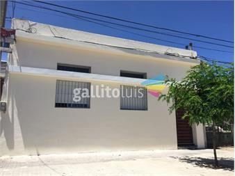 http://www.gallito.com.uy/4-apartamentos-padron-unico-aires-puros-ideal-renta-inmuebles-12871841