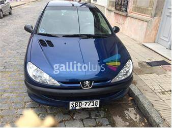 http://www.gallito.com.uy/peugeot-206-xr-14-autos-12872573