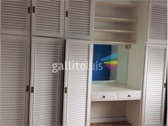 http://www.gallito.com.uy/dueño-alquila-apartamento-en-el-mejor-lugar-del-cordon-inmuebles-12872624