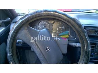 http://www.gallito.com.uy/citroen-ax-muy-lindo-autos-12888423