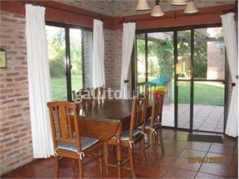 http://www.gallito.com.uy/impecable-casa-muy-practica-y-funcional-inmuebles-12888448