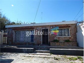 http://www.gallito.com.uy/casas-impecable-permuto-x-otras-a-reciclar-inmuebles-12893695