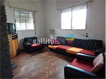http://www.gallito.com.uy/unica-en-sayago-ideal-colegio-empresa-etc-inmuebles-12893747