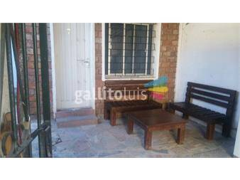 http://www.gallito.com.uy/pension-residencia-masculina-lambare-excelente-ambiente-inmuebles-12894062