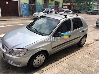http://www.gallito.com.uy/chevrolet-celta-10-4p-2007-autos-12903970