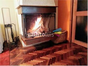 http://www.gallito.com.uy/dueño-vende-apartamento-para-entrar-a-vivir-inmuebles-12911582