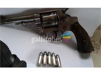 http://www.gallito.com.uy/revolver-smit-&-wesson-diversos-12928303