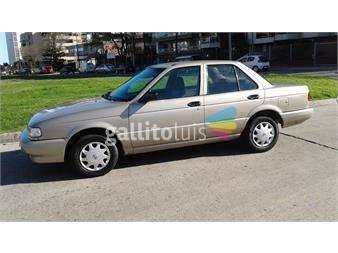 http://www.gallito.com.uy/nissan-sentra-unico-e-impecable-13026502
