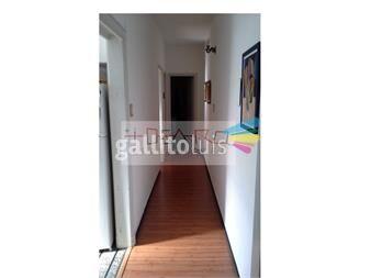 http://www.gallito.com.uy/apartamento-en-excelente-ubicacion-inmuebles-12930133
