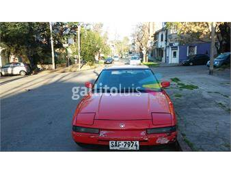 http://www.gallito.com.uy/vendo-mazda-323-hatchback-nafta-full-autos-12931363