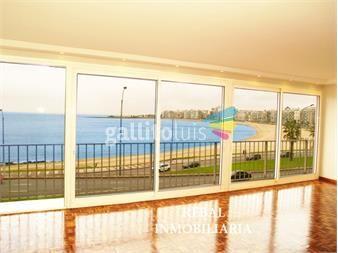 http://www.gallito.com.uy/espectacular-vista-reciclado-colina-de-oro-4d-inmuebles-11035467