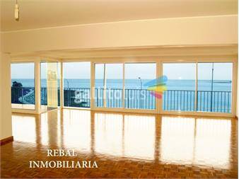 http://www.gallito.com.uy/nuevo-y-super-panoramico-2-gges-indep-inmuebles-12933462