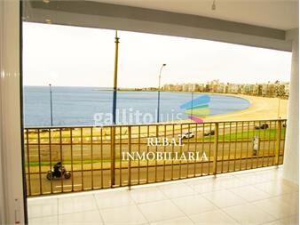 http://www.gallito.com.uy/a-nuevo-super-panoramico-2-gges-indep-inmuebles-12933463