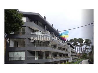 http://www.gallito.com.uy/muy-buen-apartamento-en-complejo-unique-san-rafael-equipado-inmuebles-12934119