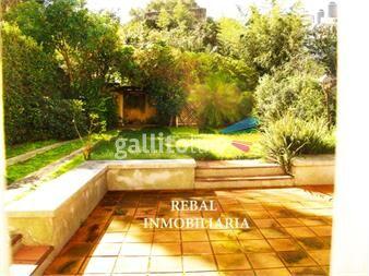 http://www.gallito.com.uy/gran-mansion-en-hermosa-ubicacion-inversion-opo-inmuebles-12937054