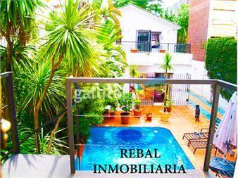 http://www.gallito.com.uy/hermosa-casa-cgran-bbacoa-prox-colegios-gges-inmuebles-12937495