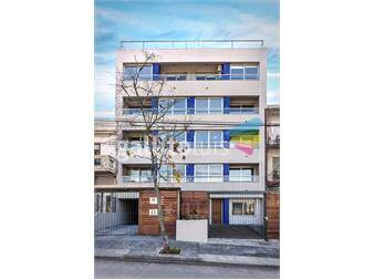 http://www.gallito.com.uy/estreno-2-dorm-zona-malvin-garaje-parrillero-piscina-inmuebles-12946566