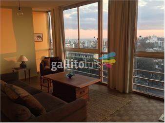 http://www.gallito.com.uy/habitacion-en-precioso-apto-en-pocitos-inmuebles-12903645