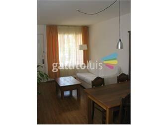 http://www.gallito.com.uy/apartamento-al-frente-en-planta-baja-inmuebles-12949139