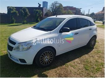 http://www.gallito.com.uy/vendo-chevrolet-agile-ls-año-2012-impecable-financio-autos-12951491