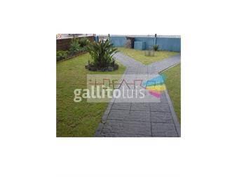 http://www.gallito.com.uy/oportunidad-apto-la-blanqueada-inmuebles-12951570