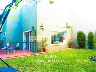 http://www.gallito.com.uy/hermoso-casa-antigua-super-reciclada-inmuebles-12953540