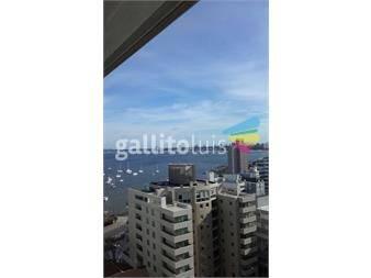 http://www.gallito.com.uy/excelente-vista-en-piso-10-con-balcon-terraza-zona-puerto-inmuebles-12957381